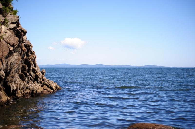 База отдыха «Энергетик» в с.Безверхово. Отдых на море.