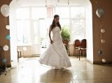 foto-uslugi-fotogal-svadba-003