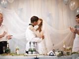 foto-uslugi-fotogal-svadba-005